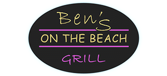 Ben's on the Beach Grill