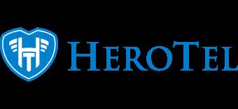 Herotel