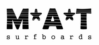 MAT Surfboards