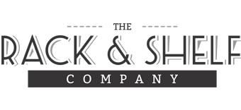 Rack & Shelf Company
