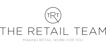 The Retail Team
