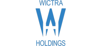 Wictra Holdings