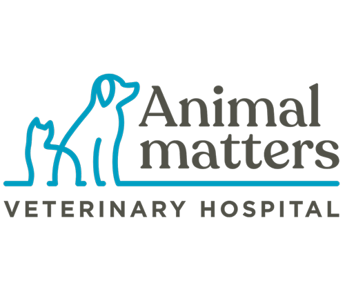 Animal Matters Veterinary Hospital