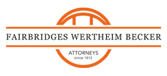Fairbridges Wertheim Becker