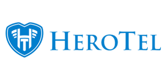 Herotel Country-wide network of Wireless Internet Service Providers (WISPs)