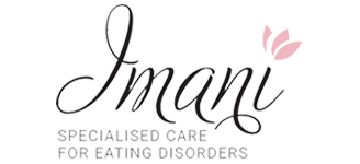 Imani Eating Disorder Treatment Centre