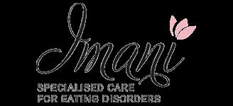 Imani Eating Disorder Treatment Centre