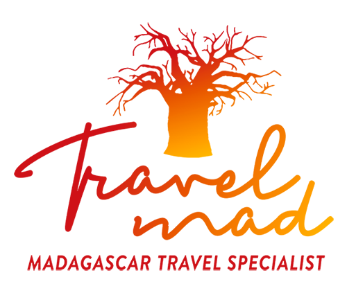 Travel Mad - Madagascar Travel Specialist