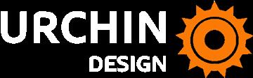 Urchin Design